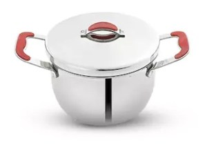 PayTM- Buy Pigeon - Sauce Pot 1 Ltr for Rs 273