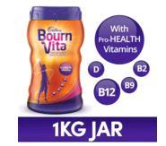 Paytm- Buy Cadbury Bournvita Pro-Health Chocolate Drink