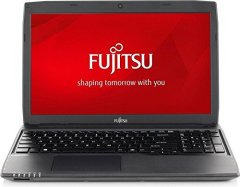 Paytm- Buy Fujitsu Lifebook A555 (Core i3-5th Gen/ 4GB RAM/ 1TB HDD) at just Rs 18430 only
