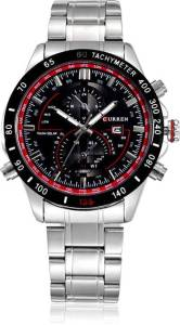 (Suggestions Added) Flipkart - Buy Branded Watches at 80% off