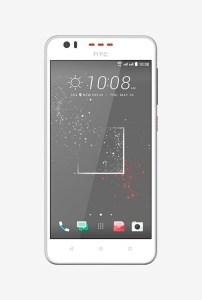 Tatacliq- Buy HTC Desire 825 Dual Sim