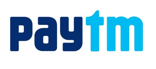 (Update) PayTM - New Promocode by PayTM for Cancelled Bag Orders