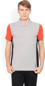 Once Again Flipkart is back with an awesome deal. This time offer is on Reebok Mens Clothing. Buy Reebok Clothing at Minimum 50% off from Flipkart.