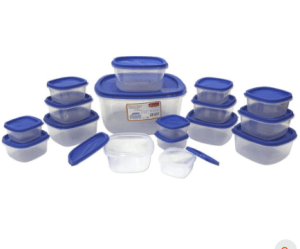 zotezo princeware products at rs.199