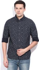 (HURRY) Flipkart- Buy Branded Men's Clothes up to 70% Off (Min. 50%) + Suggestions Added