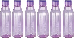 Amazon- Get upto 56% Discount on Water Bottles