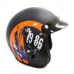 Amazon- Buy Helmets and Helmet locks up to 40% Discount
