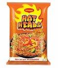 Amazon- Buy Maggi Hotheads Noodles