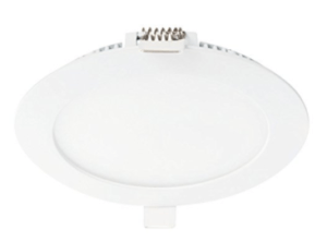Amazon – Crompton Gannet LSDRM-24-CDL Recessed Mount 24-Watt Round Slim LED Panel Light at Rs 999 only