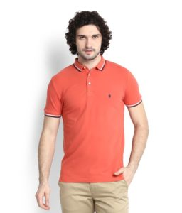 (Must Check) Snapdeal- Buy Branded Men's Clothes up to 75% Discount + Suggestions Added