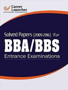 Flipkart- Buy BBA/BBS Solved Papers