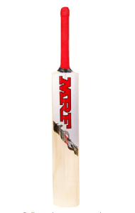 MRF Popular Willow Street Fighter Bat (Soft Tennis ball) at rs.464