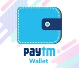 PAYTMMALL30 - Rs 30 on Rs 100