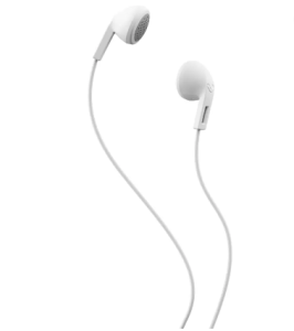 Skullcandy S2LEZ-J568 kotak 811 offer