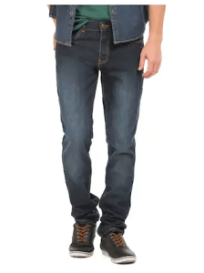 PayTM- Buy Newport Jeans at up to 50% off +Extra 30% Cashback