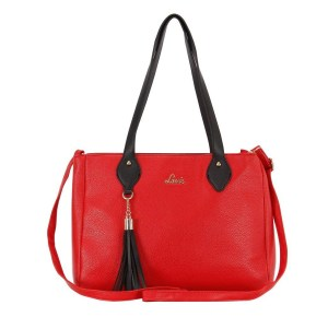PayTM- Buy Lavie Bags & Wallets at Extra 40% Cashback