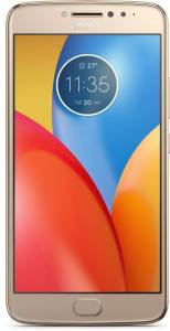Flipkart- Buy Moto E4 Plus for Rs 9999 only