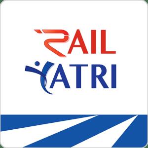 railyatri rs.70 off on train tickets