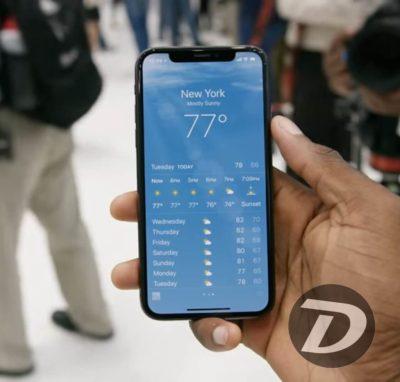 Bezel Less Phones in India 2017: Best Edge to Edge Display Mobiles