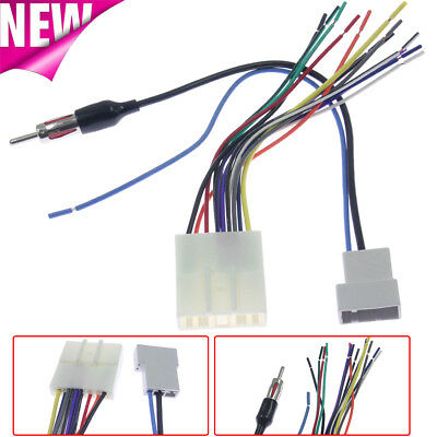 Nissan Altima Wiring Harness Compare Prices on dealsan