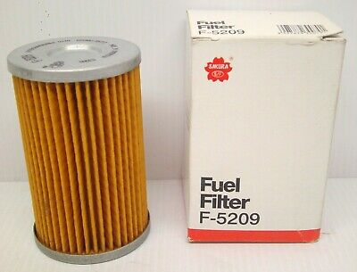 Kubota Fuel Filter Compare Prices on Dealsan