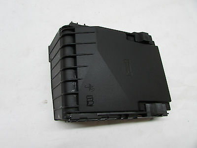 Jetta Fuse Box Cover Compare Prices on dealsan