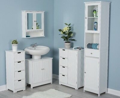 Best Wooden Sink Unit Deals Compare Prices On Dealsancouk