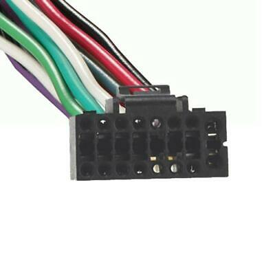 Kenwood Wire Harness Compare Prices on dealsan