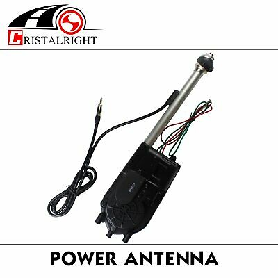 E30 Antenna Compare Prices on dealsan