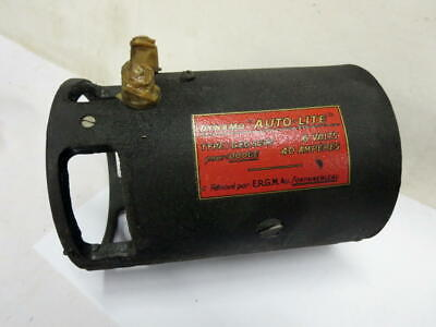 6 Volt Generator Compare Prices on dealsan