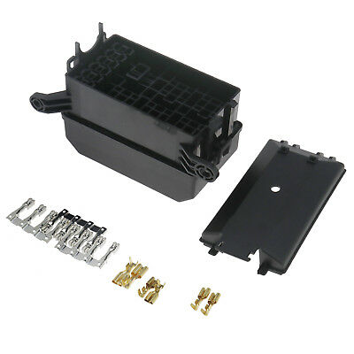 Relay Holder Compare Prices on dealsan