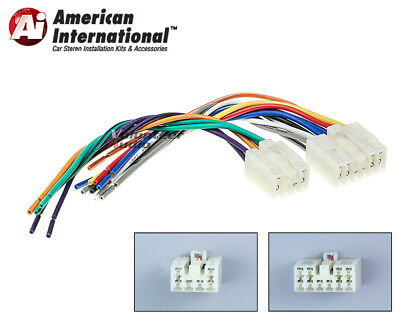 Lexus Wiring Harness Compare Prices on dealsan