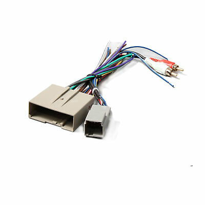 F150 Wiring Harness Compare Prices on dealsan