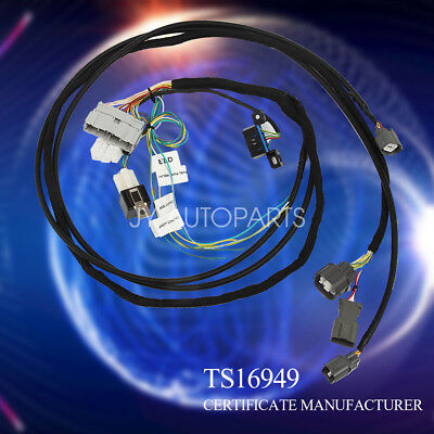 K Swap Harness Compare Prices on dealsan