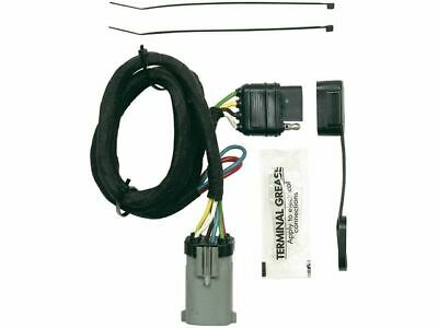F250 Wiring Harness Compare Prices on dealsan