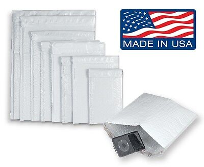 0 Bubble Mailers Compare Prices on dealsan