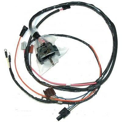 Gm Engine Wiring Harness Compare Prices on dealsan