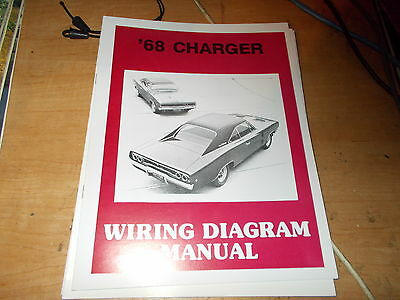 1968 Dodge Charger Compare Prices on dealsan