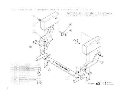 Fisher Wiring Harnes Diagram - Best Place to Find Wiring and