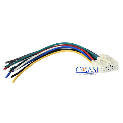 Panasonic Wiring Harness Compare Prices on dealsan