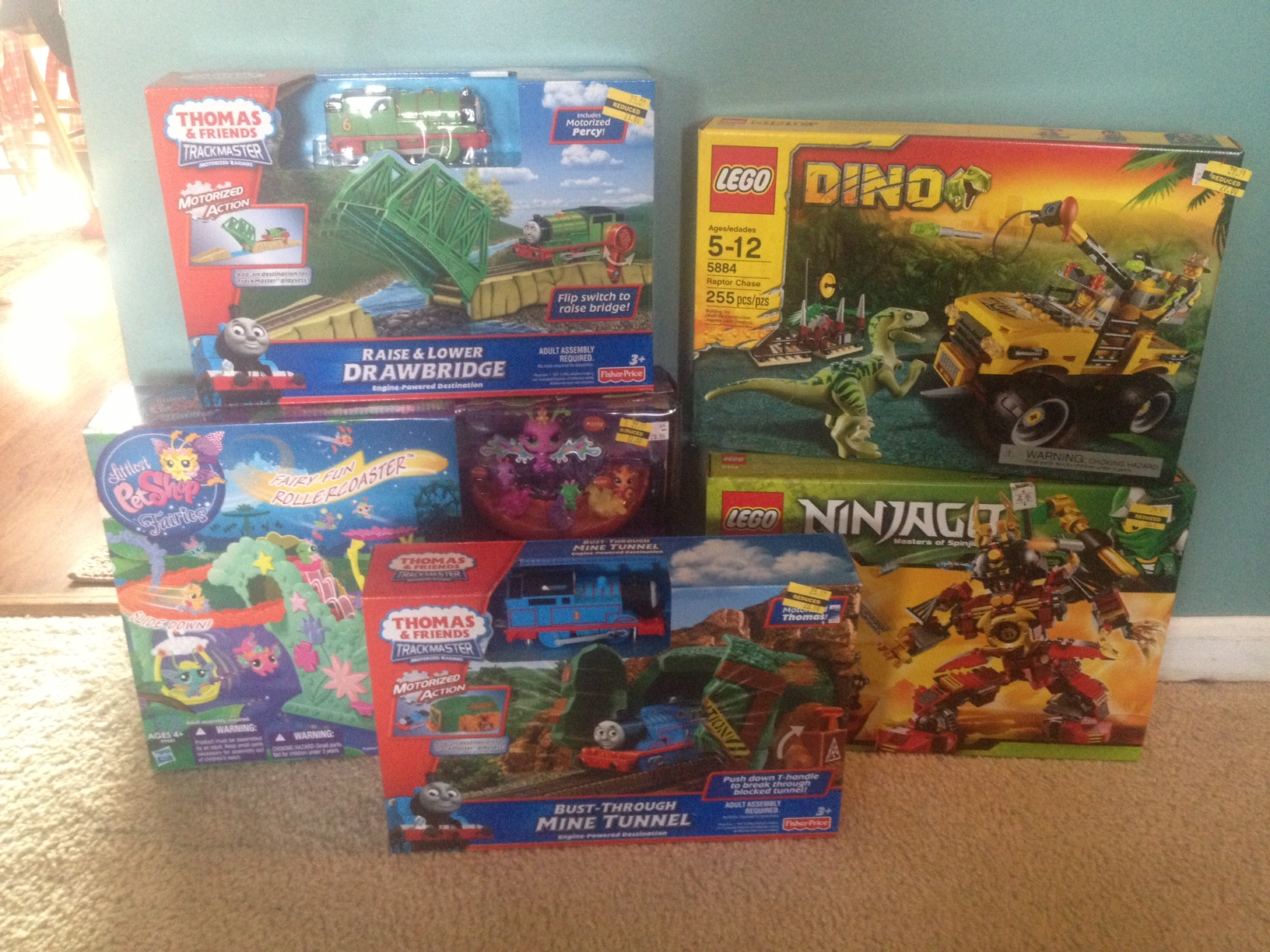 Kmart Toys For Girls Toys Kmart Has A Great Deal