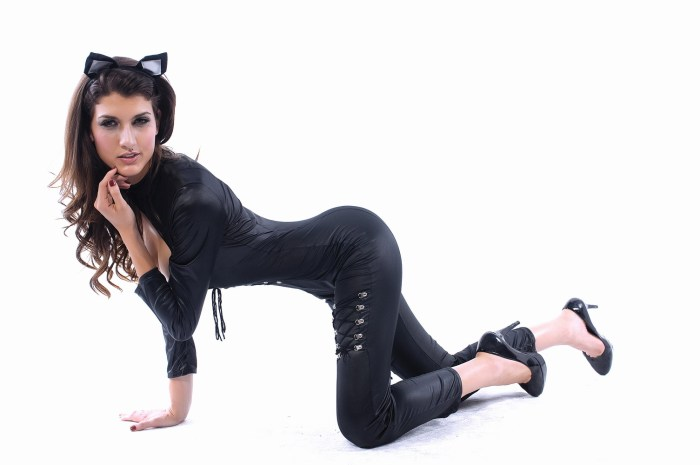 sexy-long-sleeve-cut-out-lace-up-front-cat-woman-jumpsuit-costume-black_SL130503456_2