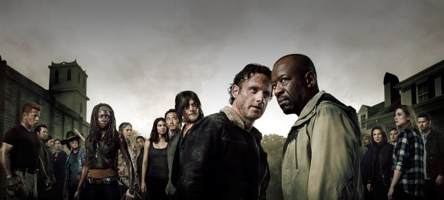the-walking-dead-season-6-1