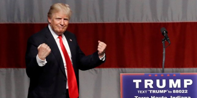 donald-trump-wins-big-in-indiana-becomes-presumptive-gop-nominee