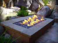Gas Fire Pits Minneapolis MN | Gas Fire Pit Installation ...