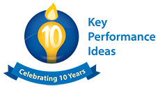 KPI_10_logo
