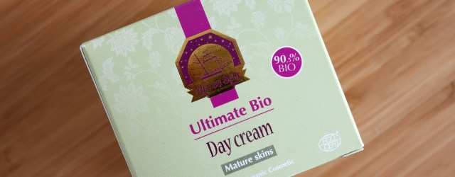 Arc en Sels Day Cream