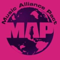 Download Lagu-Lagu Indie Terbaik Dari Seluruh Dunia. Music Alliance Pact July 2014