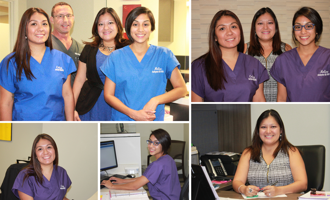 Our Practice - deAyala OB/GYN Associates of Houston - Located in - Medical Assistant Ob Gyn Job Description