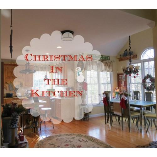 Medium Crop Of Country Rustic Kitchen Decor